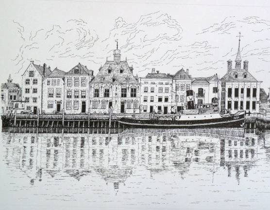 Maassluis.jpg-for-web-large.jpg