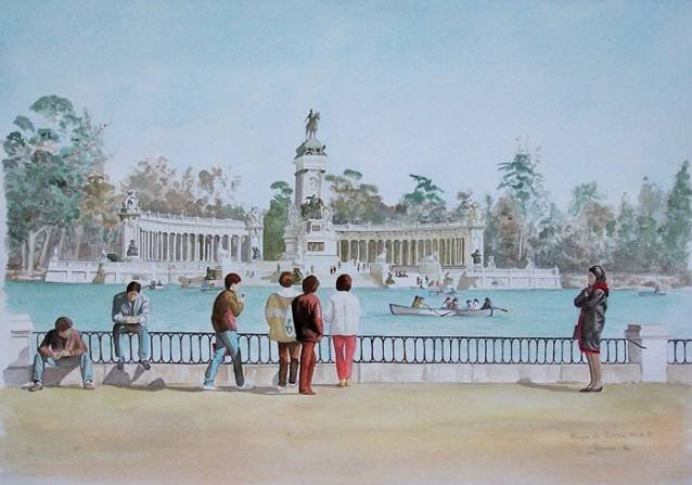 Retiro.jpg-for-web-large.jpg